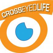 CrossEyedLife RSS Feed